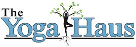 The Yoga Haus